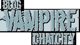 vampire chatcity blog